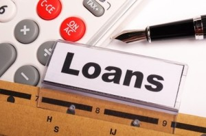 Debt Consolidation Loan Pitfalls To Avoid