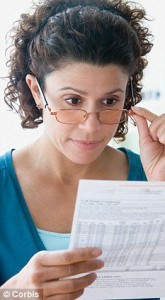 Reasons Why You Must Care For Your Credit Score