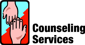 Credit Counseling in Arizona